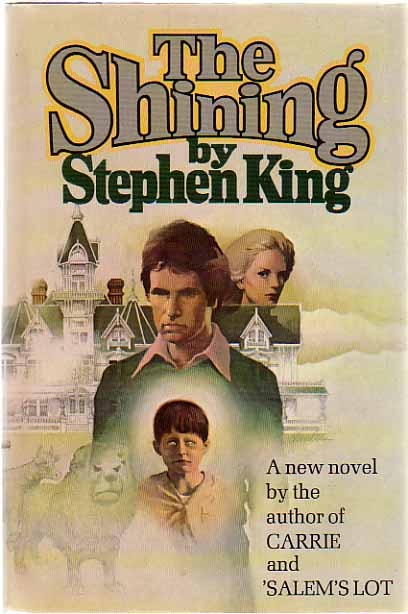 https://www.amazon.it/Shining-Stephen-King/dp/8845282090/ref=as_sl_pc_tf_til?tag=malcolm07-21&linkCode=w00&linkId=491f354edeae5381dc75d96868907498&creativeASIN=8845282090