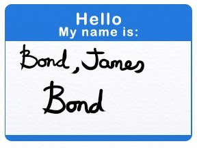 bond-nametag