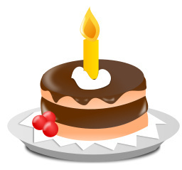 birthday_icon_cake