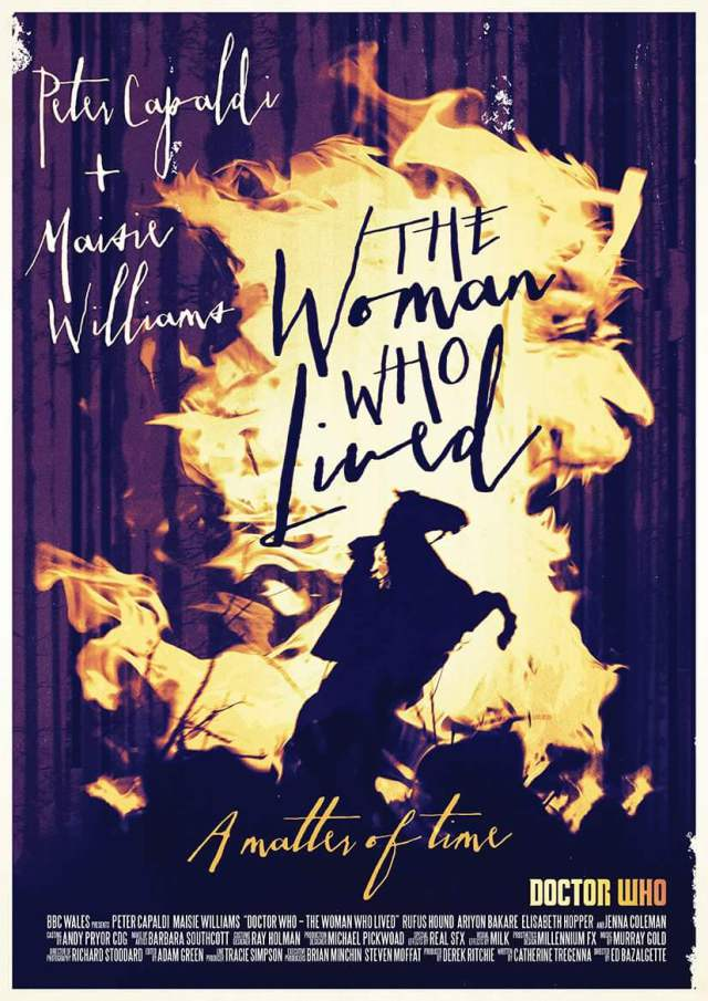 DoctorWho_TheWomanWhoLived